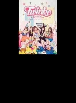 同名mini專輯