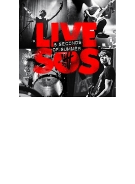 Live Sos (Dled)