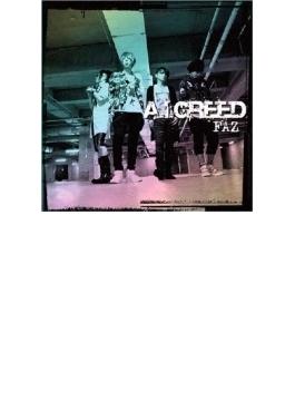 A.I.GREED