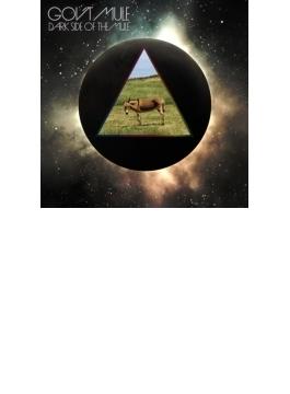Dark Side Of The Mule (Jewelcase)