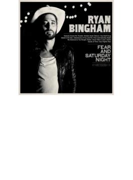 Fear & Saturday Night