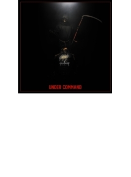 Under Command