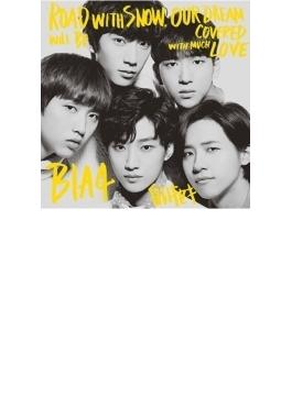白いキセキ【初回限定盤A】(CD+DVD)