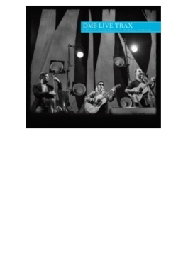 Live Trax Vol.32 + Calendar Bundle (3cd+1dvd+calendar)(Ltd)