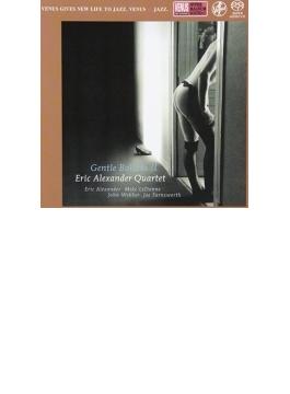 Gentle Ballads: II