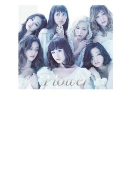 さよなら、アリス/ TOMORROW〜しあわせの法則〜 (+DVD)【初回限定盤】