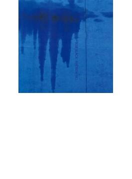 Blue Black (Ltd)(Rmt)