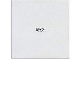 Rings (Ltd)(Rmt)