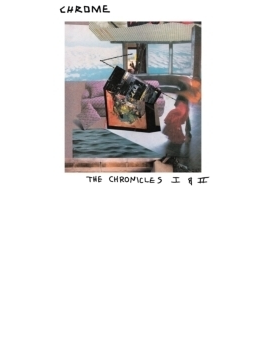 Chronicles I & II