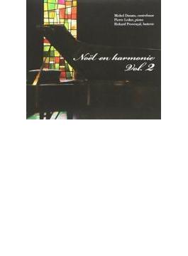 Noel En Harmonie Vol.2