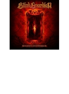 Beyond The Red Mirror (Ltd)