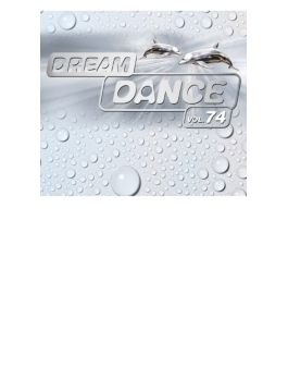 Dream Dance 74