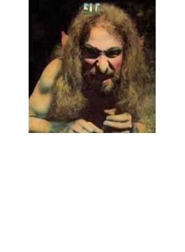 Elf Featuring Ronnie James Dio