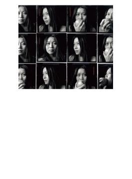 LOVE PSYCHEDELICO THE BEST SPECIAL BOX (「BEST I」 + 「BEST II」 + 「豪華ブックレット」 + 「ライブ音源CD」)【初回限定盤】