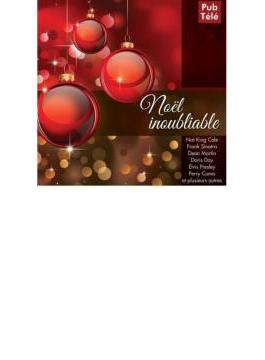 Noel Innoubliable