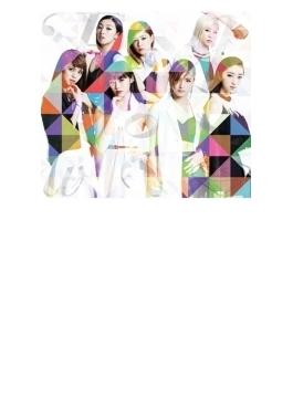 花時計 (+Blu-ray)