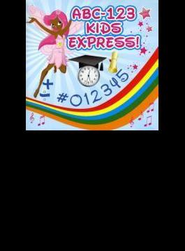 Abc123 Kids Express
