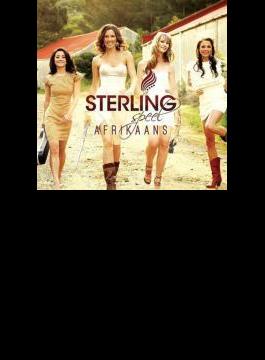Sterling Speel Afrikaans