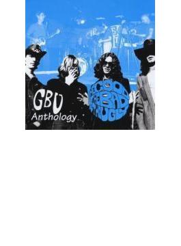 Gbu Anthology