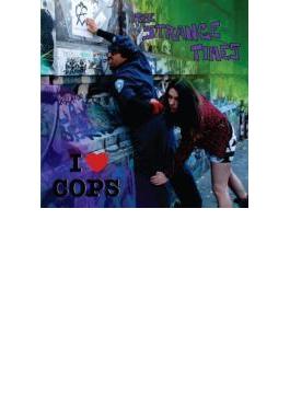 I Love Cops