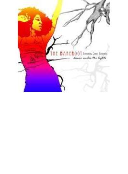 Dance Under The Lights (Feat. Carol Hatchett)