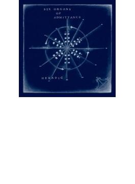 Hexadic