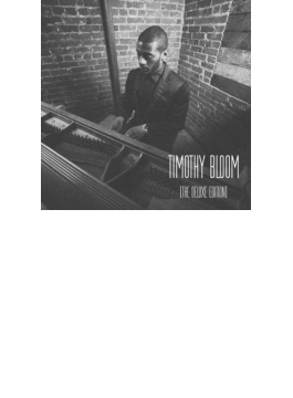 Timothy Bloom (Dled)
