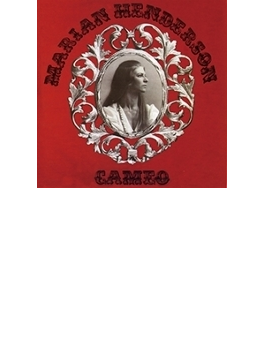 Cameo (Pps)