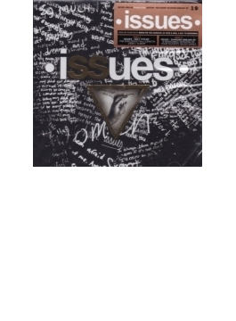 Issues (Dled)(Ltd)