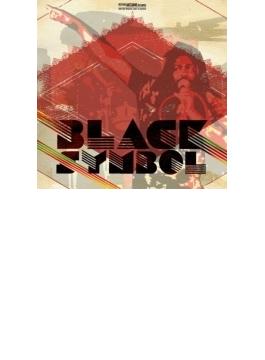 Black Symbol