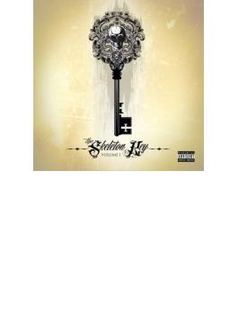 Skeleton Key Volume 1