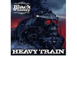Heavy Train