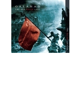 Empires Never Last (Digi) (Ltd)