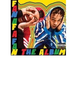 Fan Of A Fan: The Album (Dled)