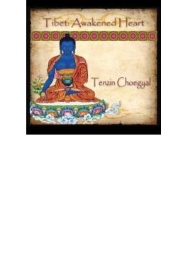 Tibet: Awakened Heart