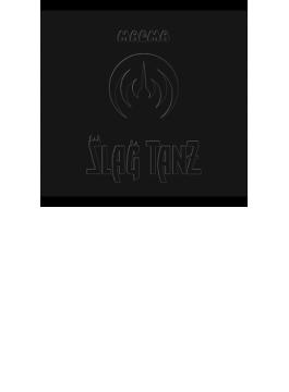 Slag Tanz: 鞭打ちの舞踏曲