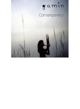 Gamin Contemporary