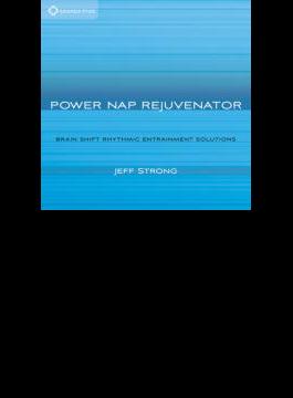 Power Nap Rejuvenator