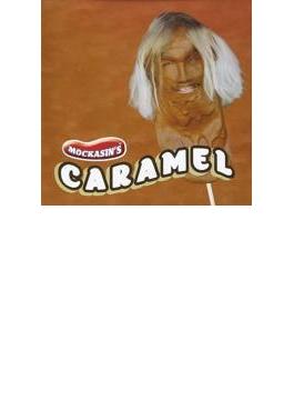 Caramel (Sped)