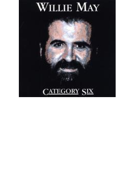 Category Six