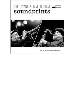 Live At Monterey Jazz Festival
