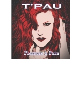 Pleasure & Pain