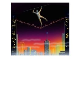 Unshy On The Skyline: Best Of