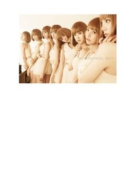 BEST 【LIVE盤】 (CD+DVD)