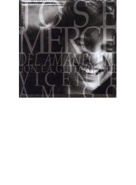 Del Amenecer