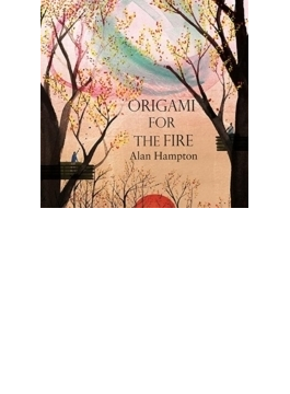 Origami For The Fire