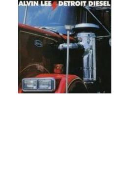 Detroit Diesel (Digi)