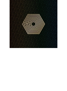 EXO FROM. EXOPLANET#1 - THE LOST PLANET IN JAPAN 【初回限定盤】 (2DVD+フォトブック)