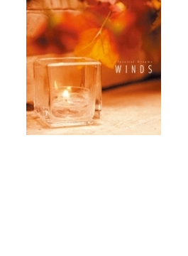Classical Dreams 3-winds