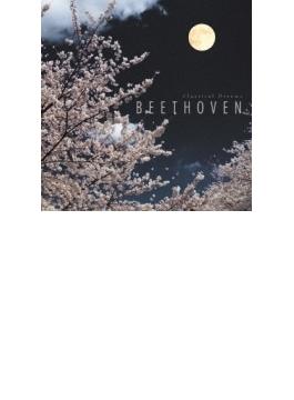 Classical Dreams 8-beethoven